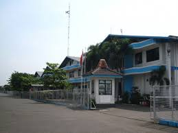PT.Metec Semarang