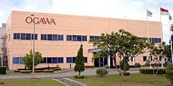 PT.Ogawa Indonesia