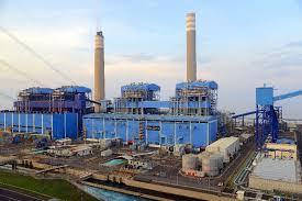 PT.Paiton Energy