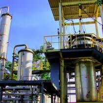 PT.Pamolite Adhesive Industry