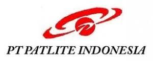 PT.Patlite Indonesia