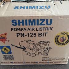 PT.Shimizu Packing Indonesia