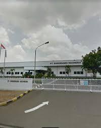 PT.Shindengen Indonesia