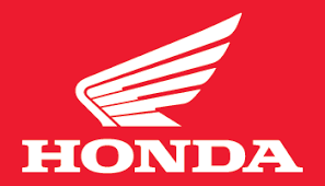 PT.Sinar Honda Jaya