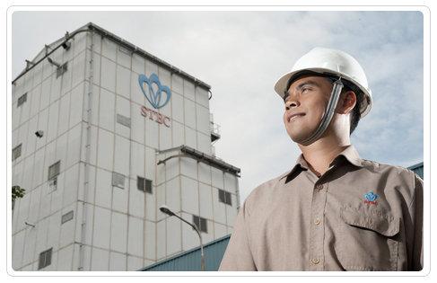 PT.Sorini Towa Berlian Corporation
