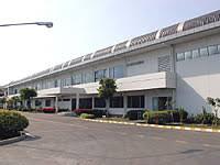 pt.Sumitomo Electric Wintec IND.