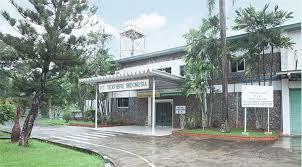 PT.Texfibre Indonesia