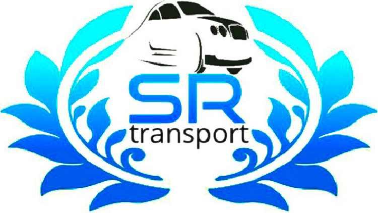 Sewa Mobil Surabaya SR transport