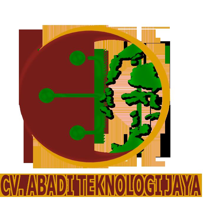 ABADI_TEKNOLOGI_JAYA
